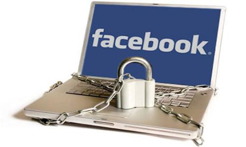Cómo cuidar tu privacidad en las redes sociales