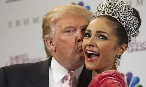relacion-Trump-mujeres-centro-debate_917918349_11360712_667x375