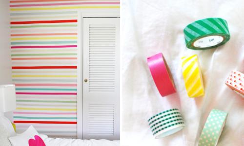 Imagen cortesía de:www.decorablog.com